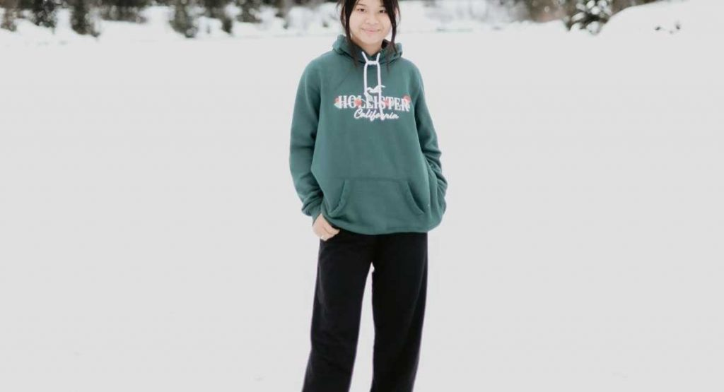 The Perfect Women's Snowmobile Pants
